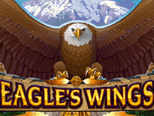 Eagles Wings